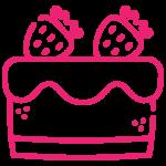Novelty Cakes | Cakemagic | Regina Brennan
